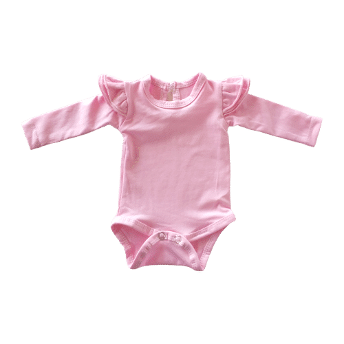 Baby Alive Baby Born Doll Flutter Clothes Doll Clothing Icy Pink